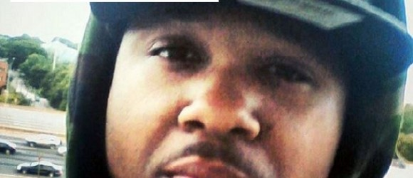 '#ICantBreathe' Revenge Shooter Kills 2 NYPD Officers, Then Shoots Himself