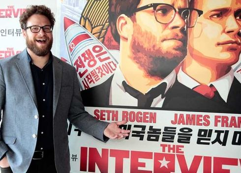 1-US-Propaganda-Seth-Rogen-Interview