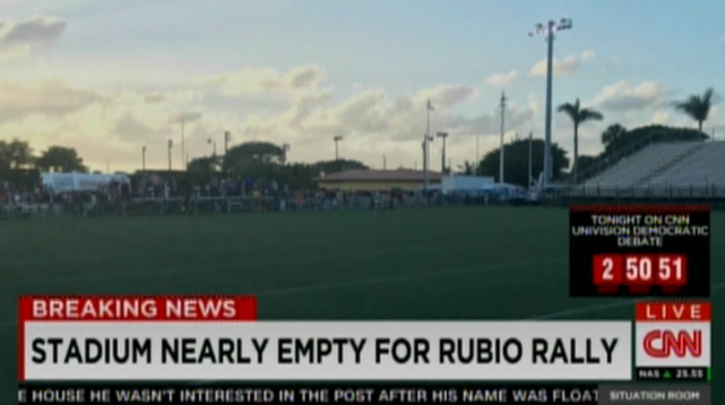 1-CNN-Rubio-Rally
