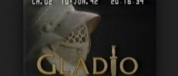 SUNDAY SCREENING: 'Operation GLADIO' (1992)
