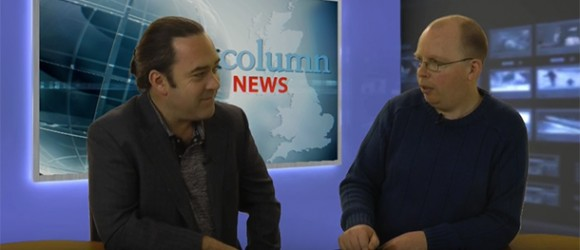 May 24, 2016 – UK Column News with Mike Robinson and Patrick Henningsen