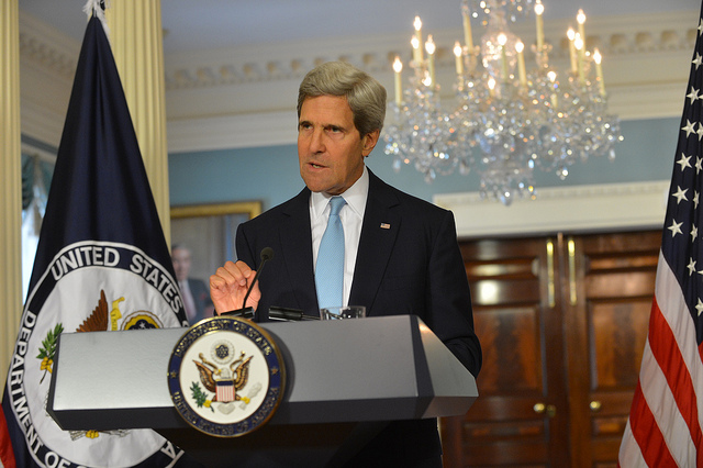 kerry-syria-remarks