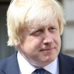 1 Boris_Johnson