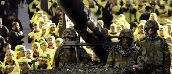 LEBANON: Hezbollah Forces on High Alert in Response to Israeli, Saudi Threats