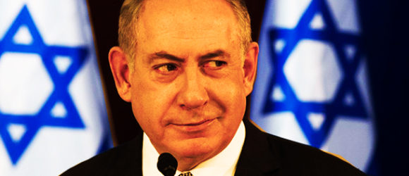 In Their Own Words: Was Every Israeli Prime Minister a Racist?