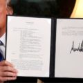 Iran Files Lawsuit Against US in International Court Over Sanctions